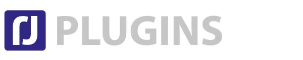 JJ plugins